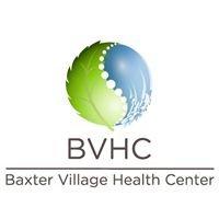 Baxter Village Health Center