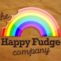 The Happy Fudge Company