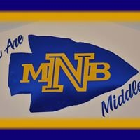 North Myrtle Beach Middle School Official Site