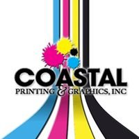 Coastal Printing & Graphics, Inc.