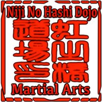 Ninjutsu Defense Arts Center  Martial Arts Cary,NC