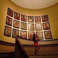Smithonian Museum
