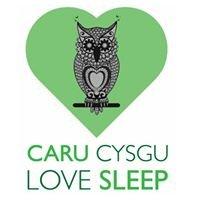 CaruSleep.co.uk