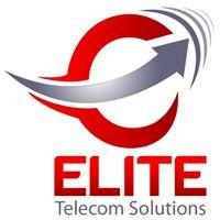 Elite Telecom Solutions