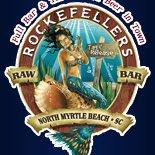 Rockefellers Raw Bar