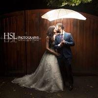 HSL Photography