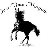 Over-Time Morgans