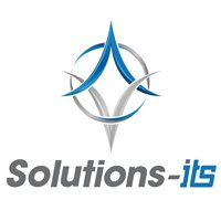 Solutions-ITS