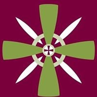 First United Methodist Church Conway SC