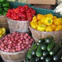 Deniliquin Naponda Farmer's Market
