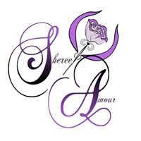 Sheree Amour Weddings & Event Planning