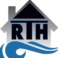 Rivertown Home Services