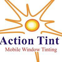 Action Tint Mobile Window Tinting
