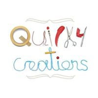 Quirky Creations