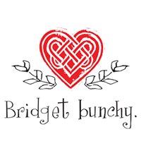 Bridget Bunchy