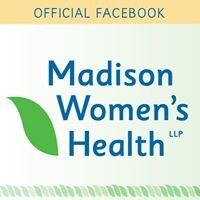 Madison Women's Health, LLP