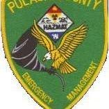 Pulaski County Office of Emergency Management