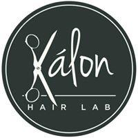 Kalon Hair Lab