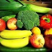 Homefresh Foods