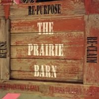 The Prairie Barn LLC