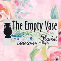 The Empty Vase Florist & Gifts