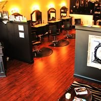 Loxx Salon Bar