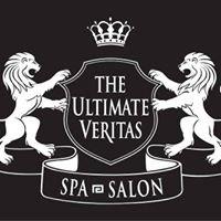 Ultimate Veritas Spa Salon