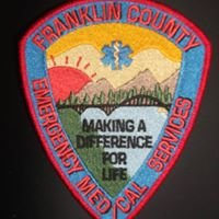 Franklin County Emergency Medical Services