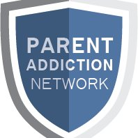 Parent Addiction Network, Dane County, WI - A Safe Communities Initiative