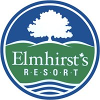 Elmhirst's Resort