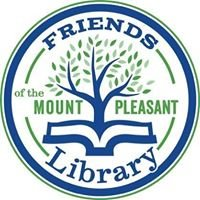 Friends of the Mt. Pleasant Public Library