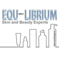 Equ-Librium