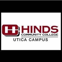 Hinds Community College - Utica Campus