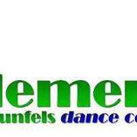 The Element Dance Center