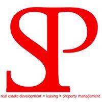 Salter Properties