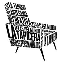 La Tapicera