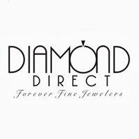 Brea Diamond Direct
