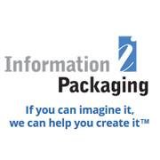 Information Packaging