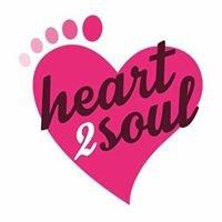 Heart2Soul