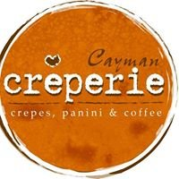 Cayman Creperie