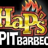 Hap's Pit Barbecue
