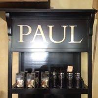 PAUL Bakery 1000 Conn Ave