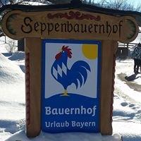 Seppenbauernhof