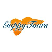 Guppy Tours