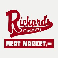 Richard's Country Meat Market