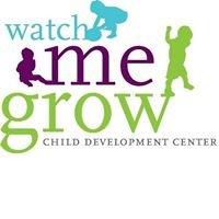 Watch Me Grow Child Development Center