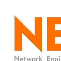Network Engineering Technologies
