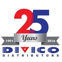 Divico Distributors and Cash & Carry