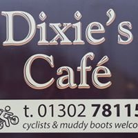 Dixies Cafe