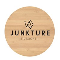 Junkture Designs